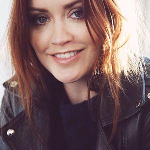 Arielle Free Hoxton Radio - 23rd April 2015