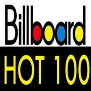 Billboard Hot 100 Singles Chart 29 March 2017 Mix Dj John Badas Part 1