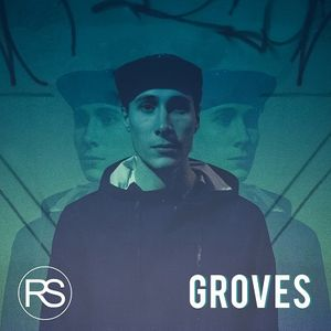 Groves - Rumpshakers Run DNB Takeover (Dec 2016)
