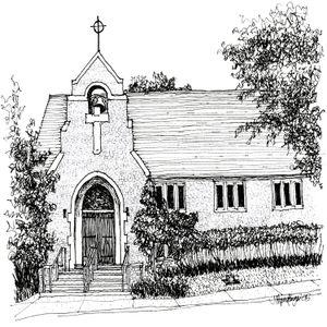 Sermon - August 7, 2016