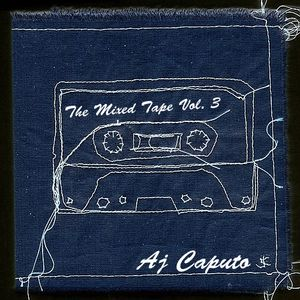 The Mixed Tape Vol.3
