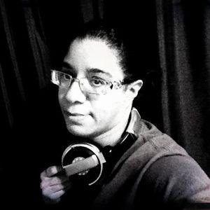 DJ CAR TORRES