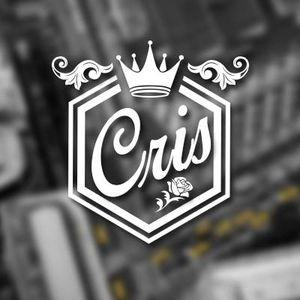 Cris - trance mix 312 ( AvB )