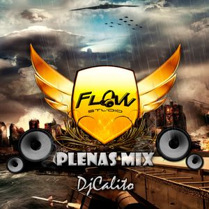 Mix De Plenas - FlowStudioHD (DjCalito)