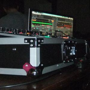 Electro House Mix 2013 by Dj Junak