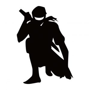 mak[SET] - Ninja (rmx2013)