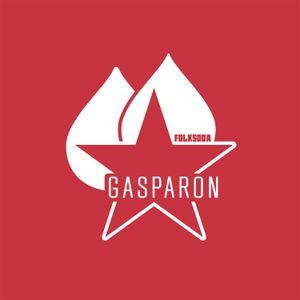 Gasparon -Folksoda (SET) 06.06.2017