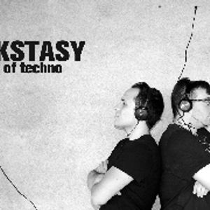 Tekstasy@BunkerTV: Sons of Techno 09.11.2012 20:00.mp3