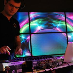 Tech-House Mix May 2010
