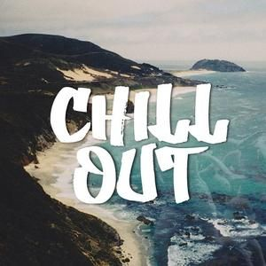 Finesse - Chill Out Sessions Vol.01