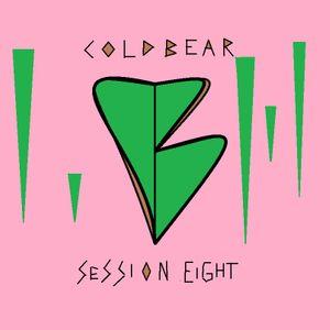 ColdBear Session 8