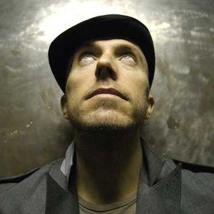 Lee Burridge - Live @ TLV, Mexico - 15-05-2004