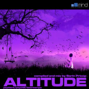 V.A. - Altitude