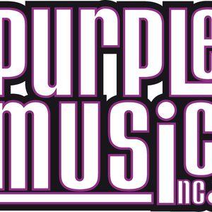 Purple Music Classics Volume 1