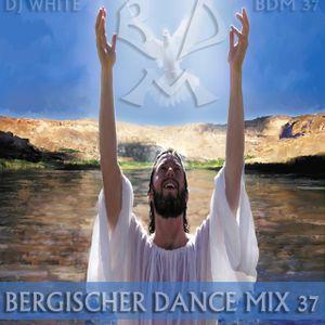 Bergischer Dance Mix Vol. 37