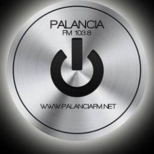 NOCTAMBULA 03 mixed by Mttox-Palancia fm 103.8 //23-02-2015