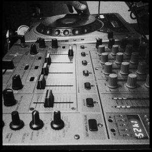 Electro Mix May 2012