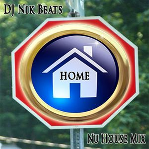 2010 nik beats - home - nu house mix