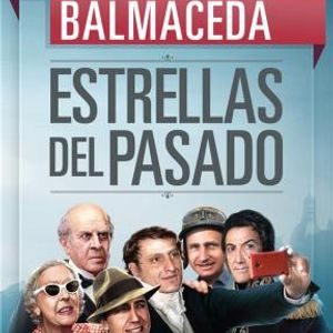 """Daniel Balmaceda sobre """"Estrellas del Pasado"""" en AUNO Abogados"""