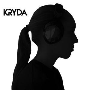 THIS IS KRYDA