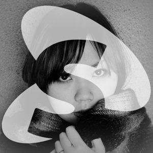 SPTL124: Akiko Kiyama