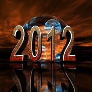 NEW!!!! 2012 Vol 2