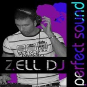 Perfect Sound - Episode 019 - 10.10.2011