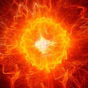 Fuego:new techno tracks mash up