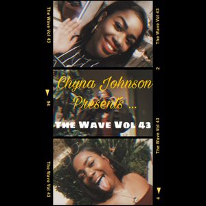 The Wave Vol 43