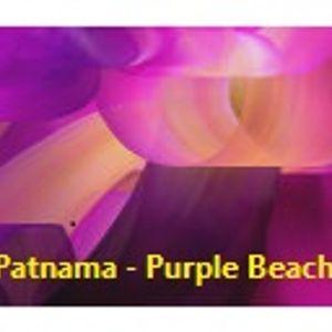 Patnama - Purple Beach (Goa FullOn)