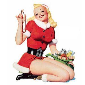 Merry Twistmas