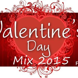 Chrys - Valentine's Day Mix 2o15.mp3