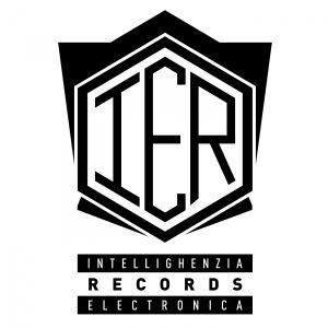 M23 - DUBSET - INTELLIGHENZIA ELECTRONICA RECORDS  RADIO  1w //nov 2013