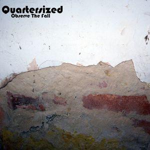 Observe The Fall (Influences & New Tracks)