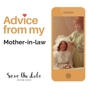 111 Advice from my Mother-in-Law