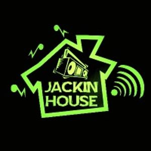 ONLYOLDSKOOL - (20 03 2016) - Sunday Morning - Jackin House Special (Chicago Style)