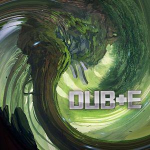 DUB+E - DubNature