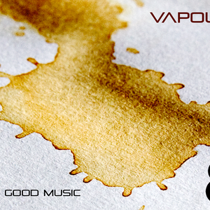 Vapour pres. Feel Good Music 8