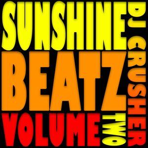 Sunshine Beatz Vol. 2