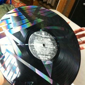 Soundscape Sideshow #2: Drastic Plastic!
