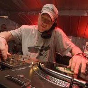 DJ First Rate - April 2011