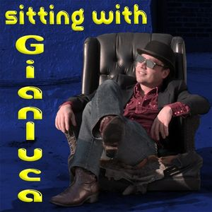Sitting with Gianluca - 8th December 2019