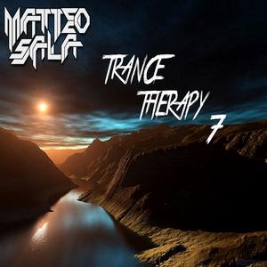 Matteo Sala Trance Therapy 7