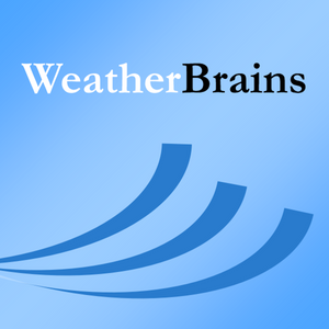 WeatherBrains 552:  This Show Has Meat?