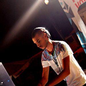 Club Beats - Episode 84 - Part 2 - Guest Mix by DJ Diass
