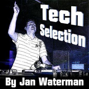 Tech Selection 035 (December 2010)