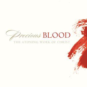 Joel Beeke | Precious Blood