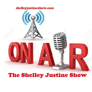 THE SHELLEY JUSTINE SHOW - DEDICATED TO THE STAGECOACH BALLROOM IN FORT WORTH TEXAS