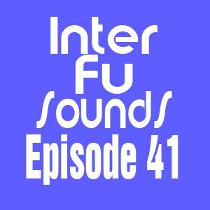 JaviDecks - Interfusounds Episode 41 (June 26 2011)