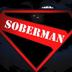 Your Parents Will Get Down To This - Soberman